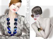 Clash Mode, bijoux insolites