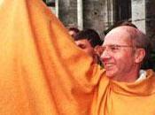 Monseigneur Gaillot sort congélo
