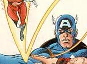 Joss Whedon commandes Avengers?