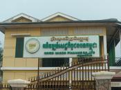 Evaluer l'impact micro crédit Cambodge