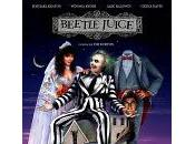 [Film] Beetle Juice (1988)