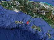 Après séisme magnitude 7.8, alerte tsunami Indonésie Thaïlande.