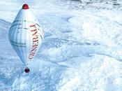 Jean-Louis Etienne conquête pôle Nord