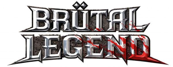 [PSN] DLC Brutal Legend et Killzone 2