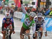 Circuit Sarthe, étape 2=Anthony Ravard-Général=Luis Leon Sanchez