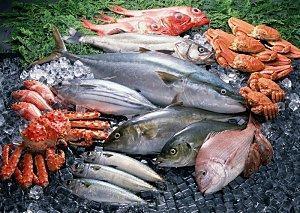 recettes-de-cuisine-a-base-de-poisson-id60.jpg