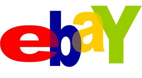 L'iPad aux enchères ebay France, la folie des prix !
