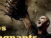 {Résultats Choc Titans