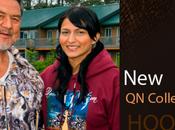 Découvrez Culture Quileute!