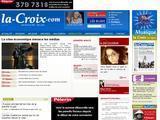 """""""Mwen fou"""" blog pour """"amis"""" d'Haïti"""