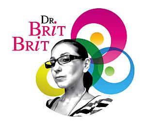 docBritBrit.png