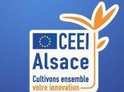 agendas Ouverture Concours Alsace Innovation