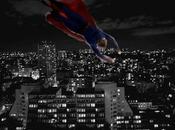 Superwebmaistre back