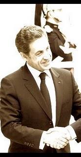 Rumeurs contre rumeurs : Nicolas Sarkozy prépare sa campagne de 2012