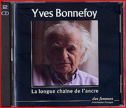 yves-bonnefoy-cd.1270557140.jpg
