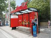 Coca Cola: Open Happiness Summer