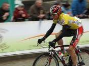Circuit Sarthe,étape 4=Samuel Dumoulin-Général=Luis Leon Sanchez