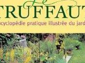 Jardi-lecture Truffaut, encyclopédie jardinage