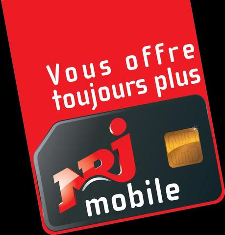 http://www.nrjmobile.fr