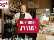 «Maintenant vais!» adhérez Fontenay sous Bois, Saint-Mandé, Vincennes