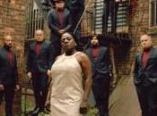Album semaine: Sharon Jones Kings Learned Hard