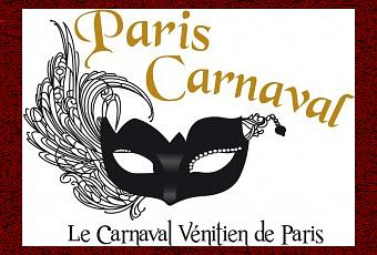 le carnaval v nitien de paris un r ve les yeux ouverts dimanche 11 avril 2010 de 14h30 18h. Black Bedroom Furniture Sets. Home Design Ideas