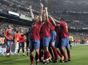 Barcelona 2009/2010 doublé