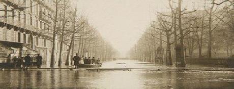 Blvd-haussman-1910