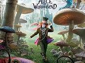 ciné] Alice pays merveilles.