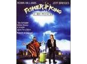 FISHER KING (réintitulé PECHEUR) (1991)