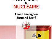 mots nucléaire