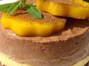 Croustillants mangue