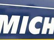 pneus pour 2011 Michelin voudrait être seul