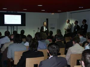 Conferences-5
