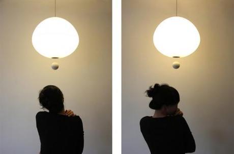 Une semaine / Un Designer # Constance Guisset