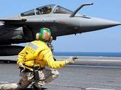 Reconversion militaires réforme armées