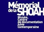 journées mémoire Génocide juif siècle mercredi jeudi Lycée Giaconte Bastia.