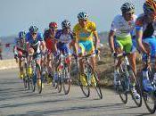 L'actu pro, amateur, cyclosport jour Vélo
