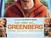 Greenberg avec Stiller. Bientôt dans salles.