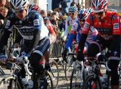 Paris-Roubaix 2010 Retour images