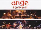 """Ange #12-Zénith II""""-2002 (publié 2007)"""