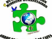 Création d'une unité agricole Parakou (Bénin)