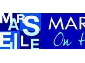 marseillais move récompensés l'office tourisme