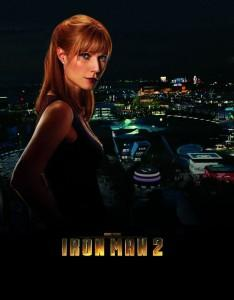 Iron Man 2, la promo continue