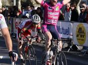 Clément Dornier remporte premier succès l'année
