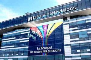 ps-france-televisions-de-carolis-redevance-audiovisuel-ps76-blog76