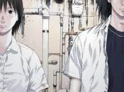 [Manga] Reset