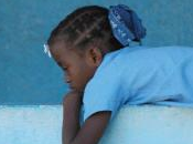 Douleur Haïti Evelyne Jousset