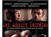 amours secretes