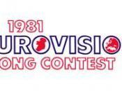 France l'Eurovision (25)